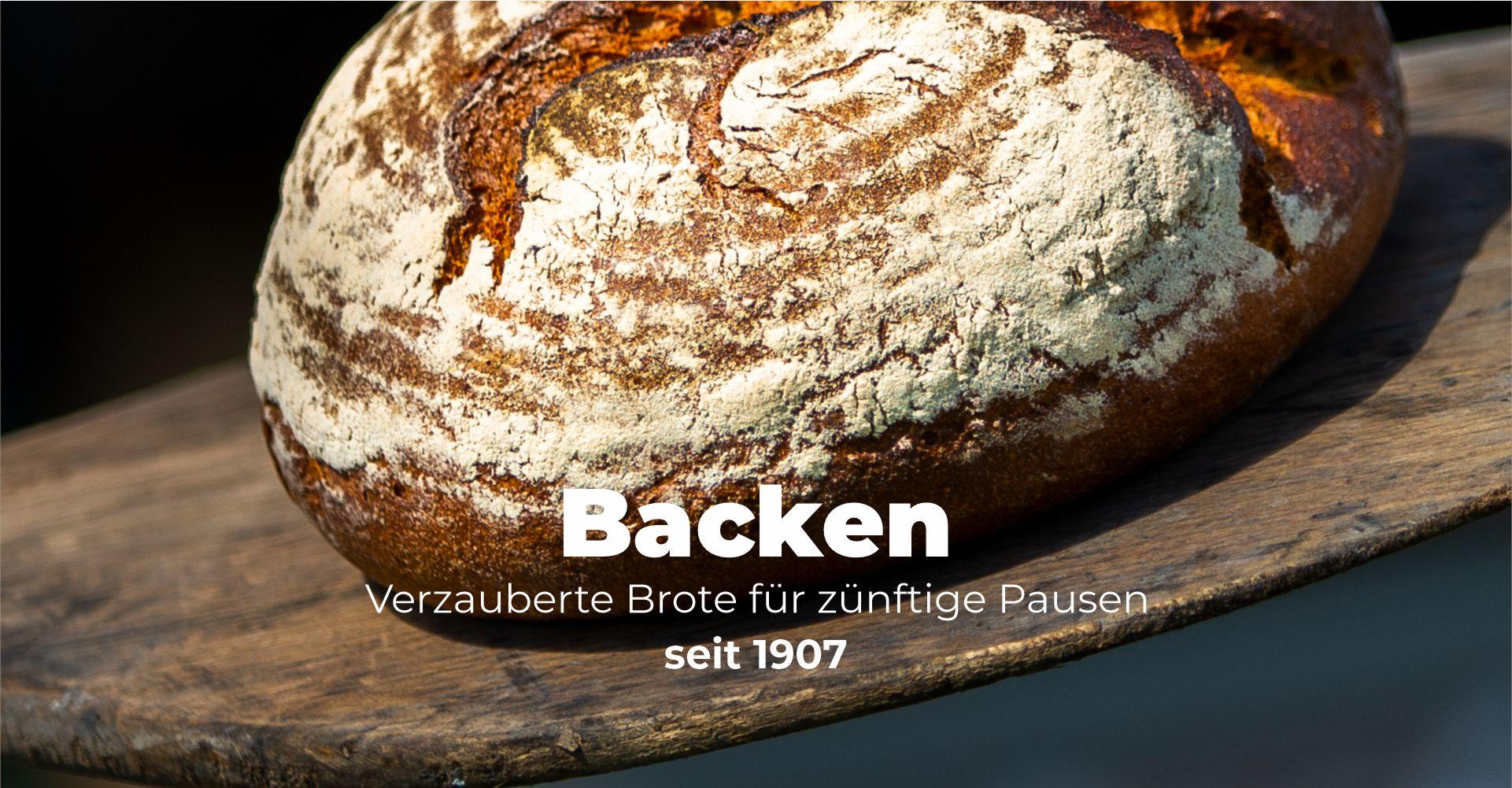 tismes_backen_startseite