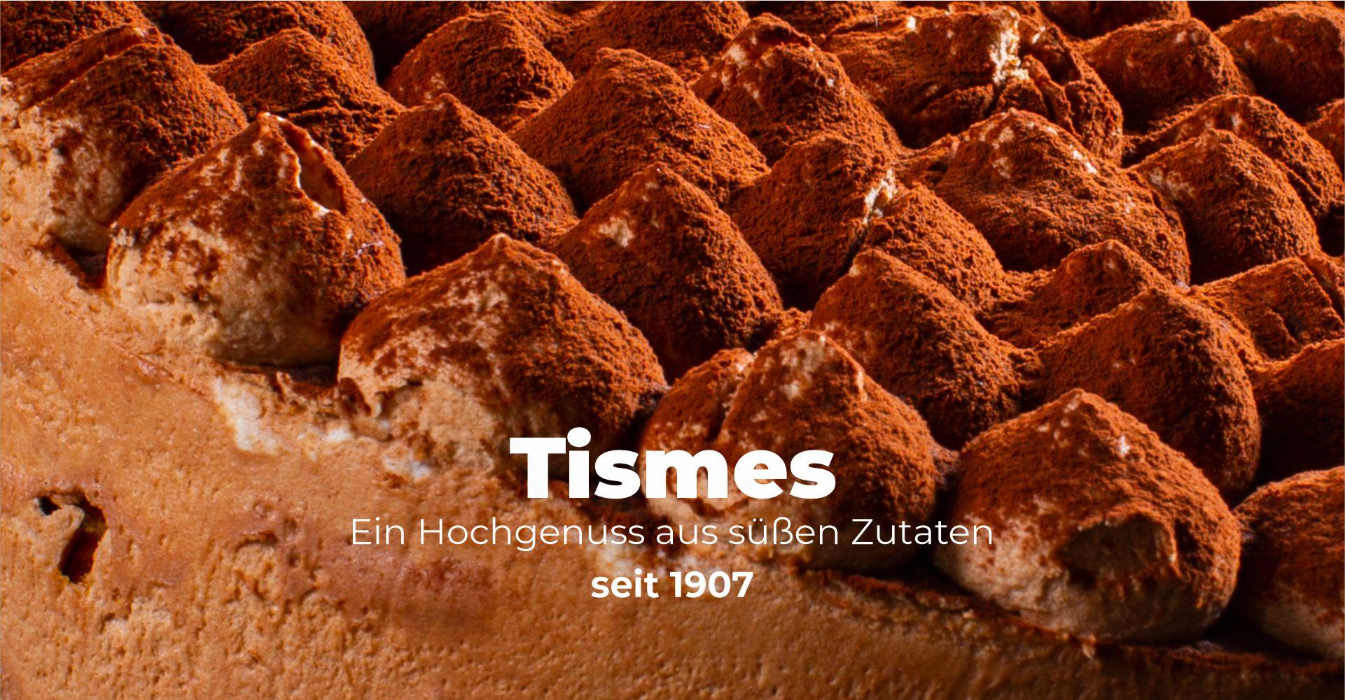 tismes_torten_startseite